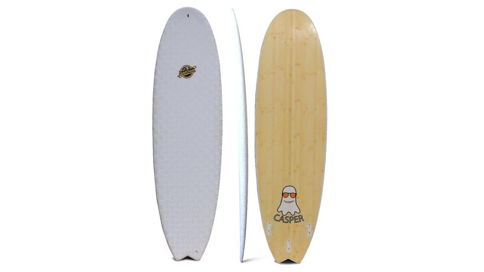 GOLD COAST SURFBOARDS RESIZED 1