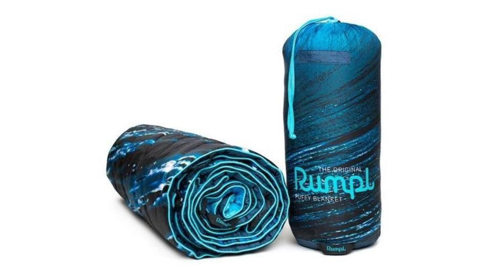 Rumpl Blanket Resized