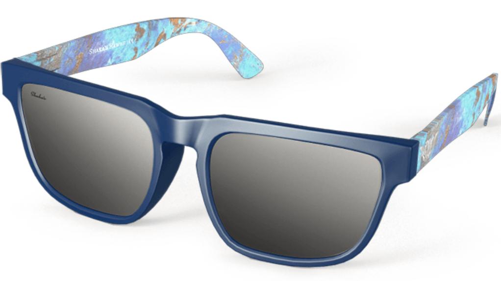 Shaka Sunglasses
