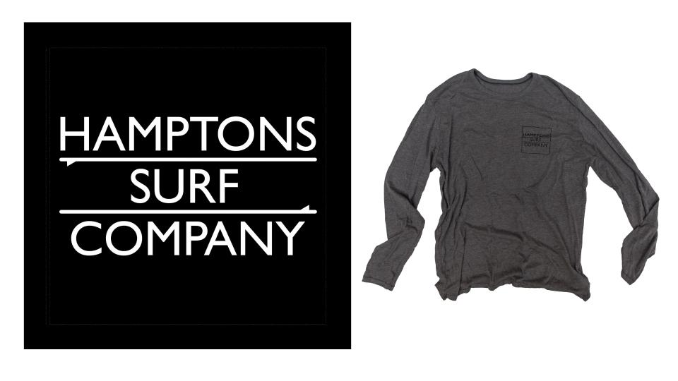 Hamptons Surf Company Resized