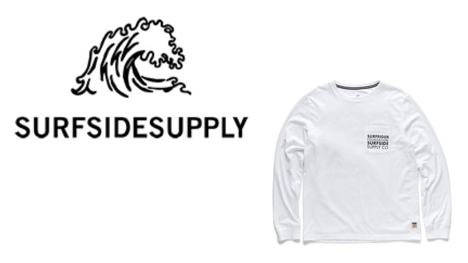 Surfside Supply Co