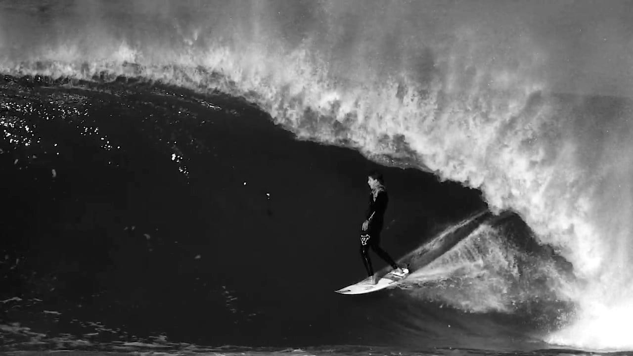 junes best surf videos albee layer