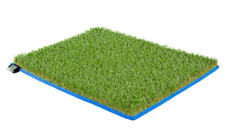 Surf Grass Mat slide
