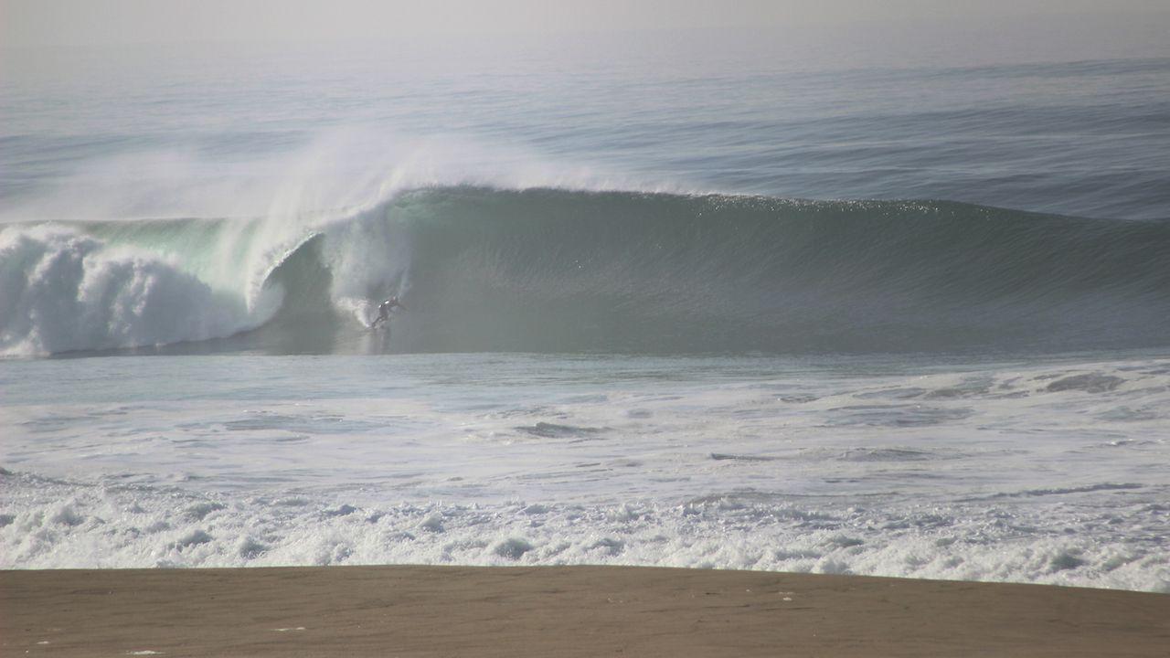 xxl socal surf 2019 LA surf