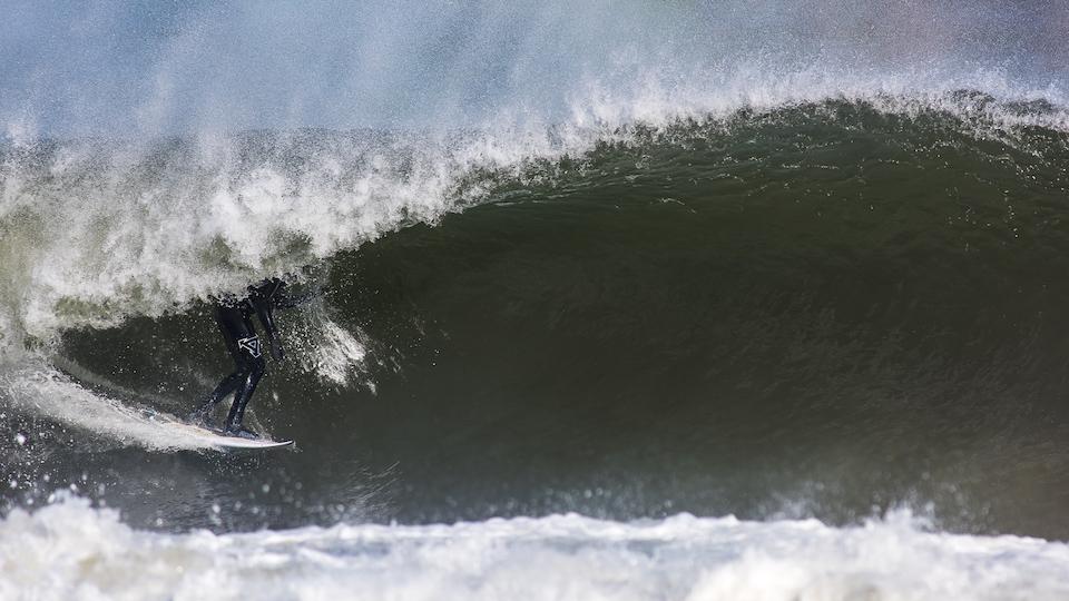 Randy Townsend Surf City NJ 3 4 19 photo Michael Baytoff