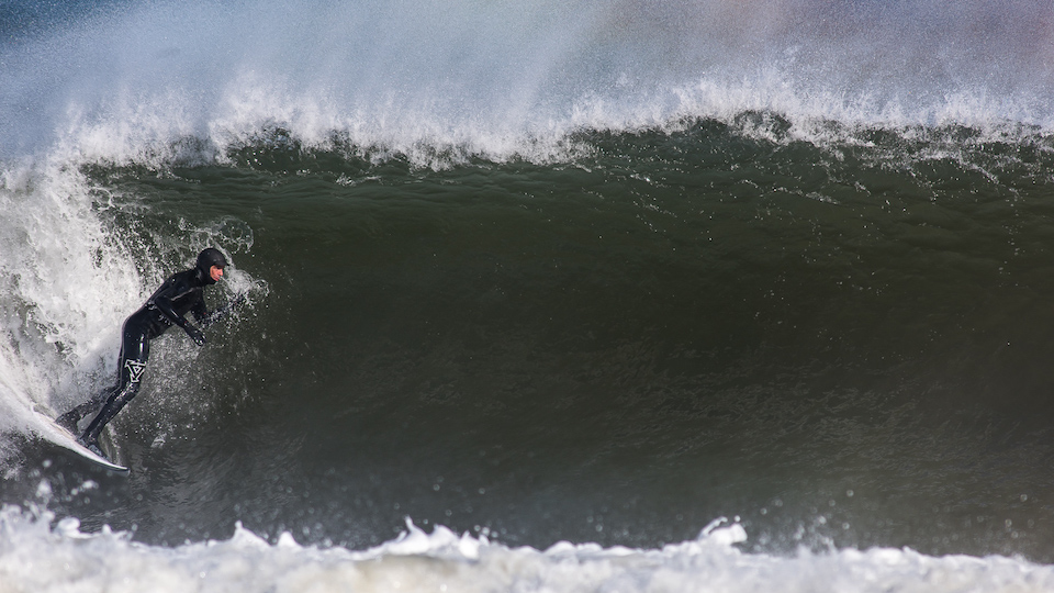 Randy Townsend Surf City NJ 3 4 19 photo Michael Baytoff 2