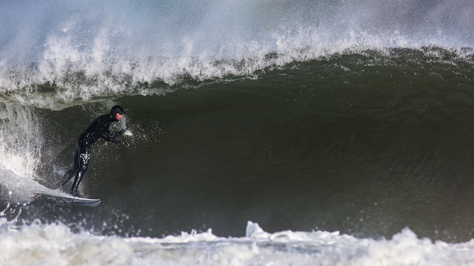 Randy Townsend Surf City NJ 3 4 19 photo Michael Baytoff 3