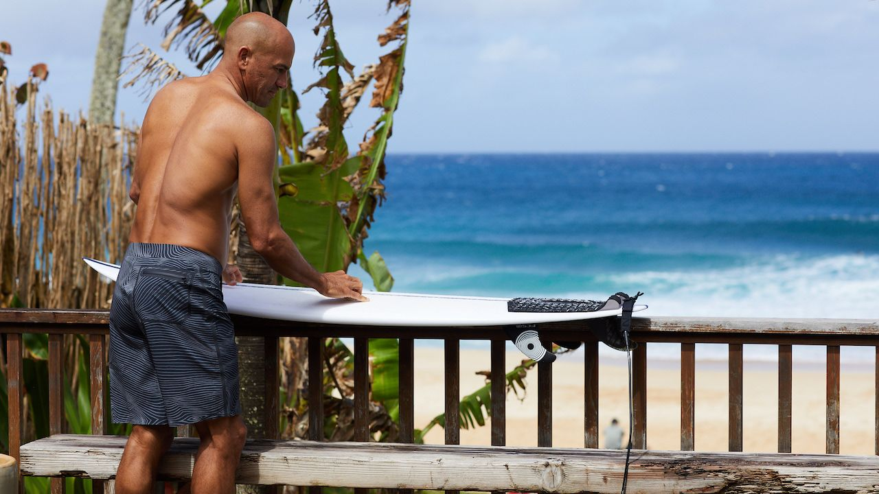 kelly slater apex trunk outerknown 2