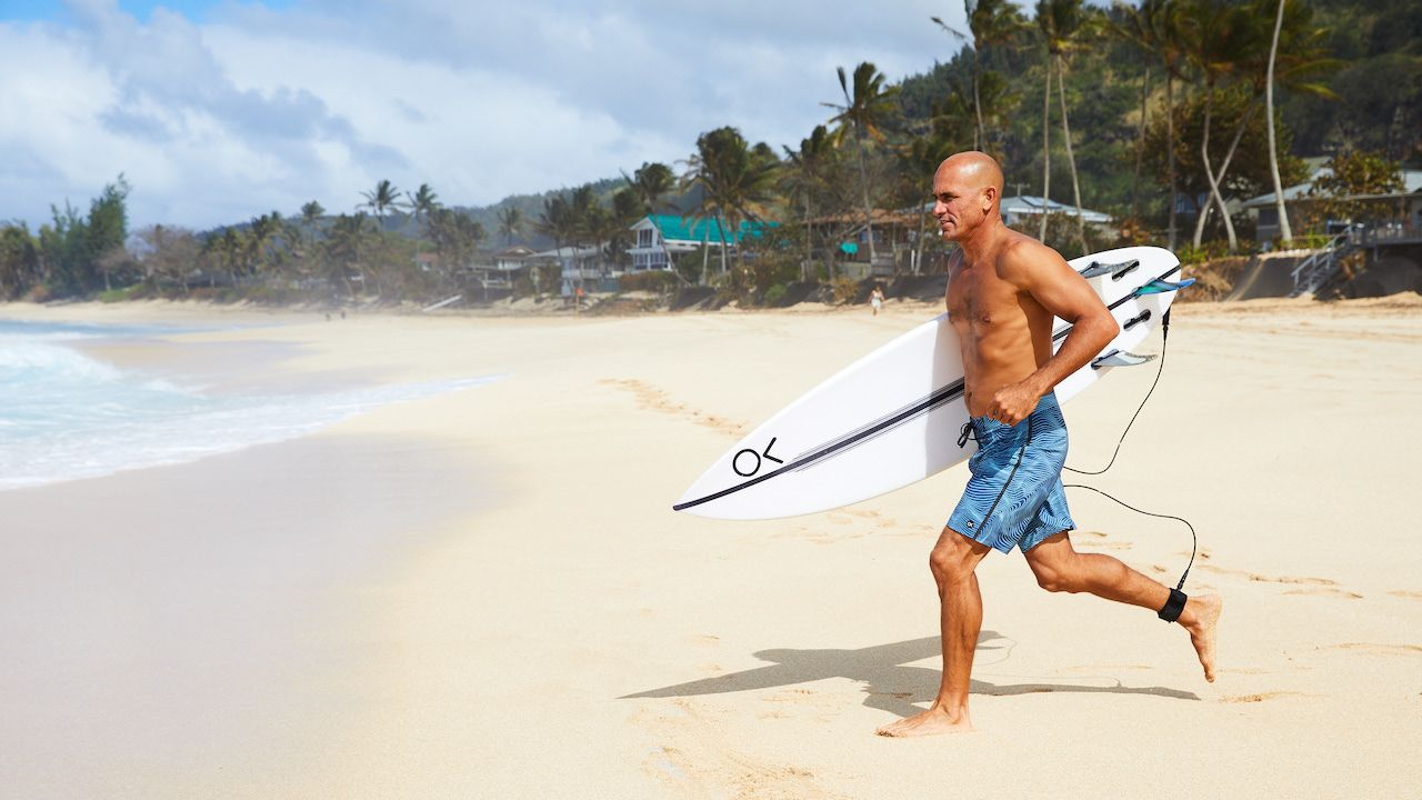kelly slater apex trunk outerknown 3