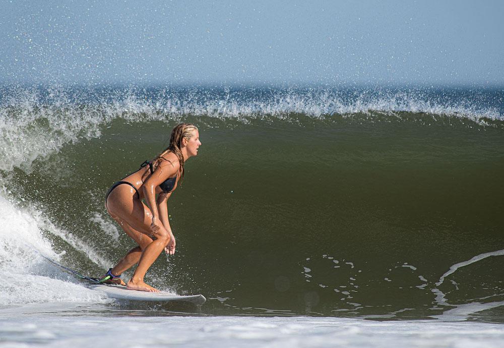 2 beach haven nj surf photos michael baytoff