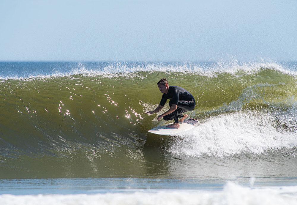 3 beach haven nj surf photos michael baytoff