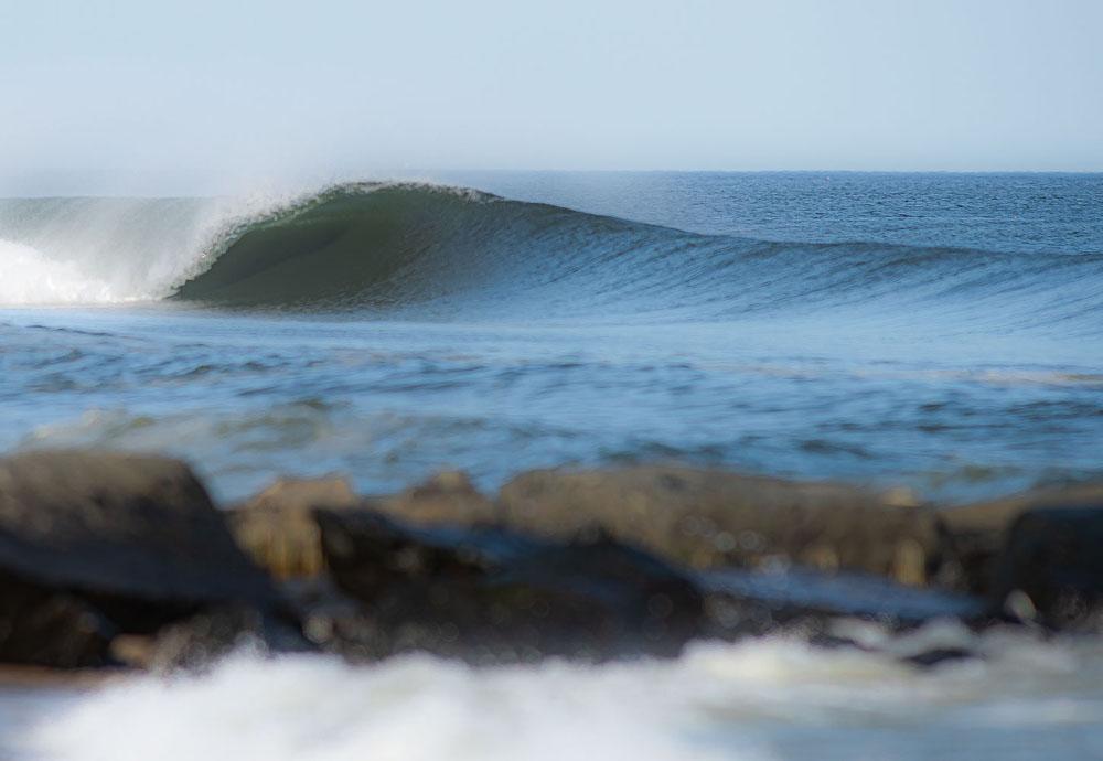 4 beach haven nj surf photos michael baytoff