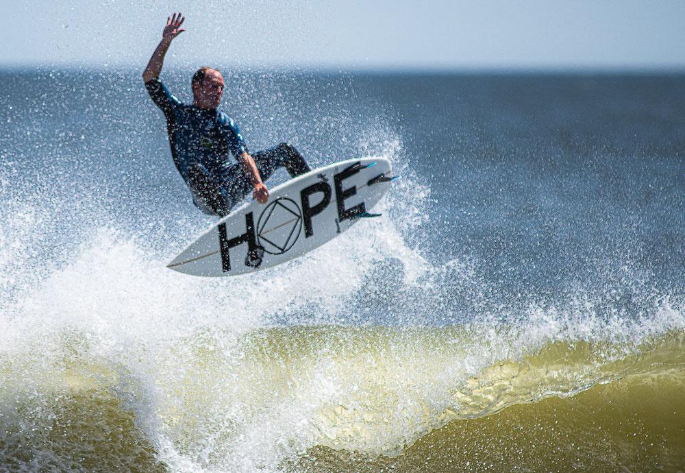 5 beach haven nj surf photos michael baytoff