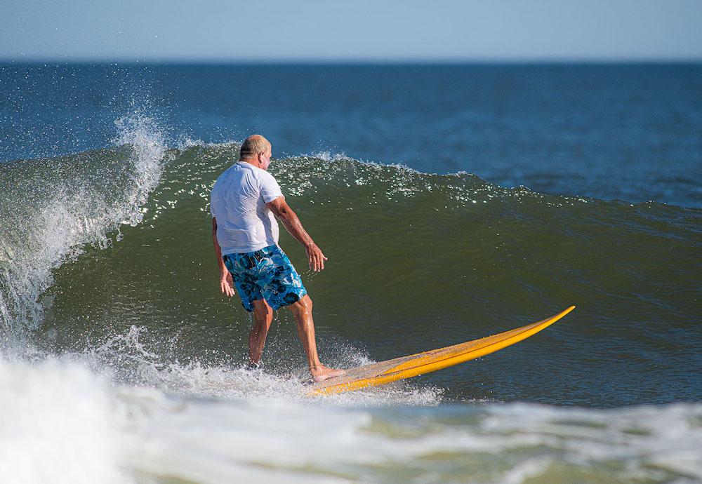 6 beach haven nj surf photos michael baytoff