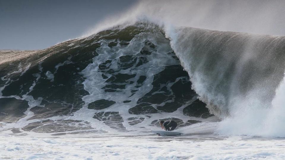 ny surf 2019