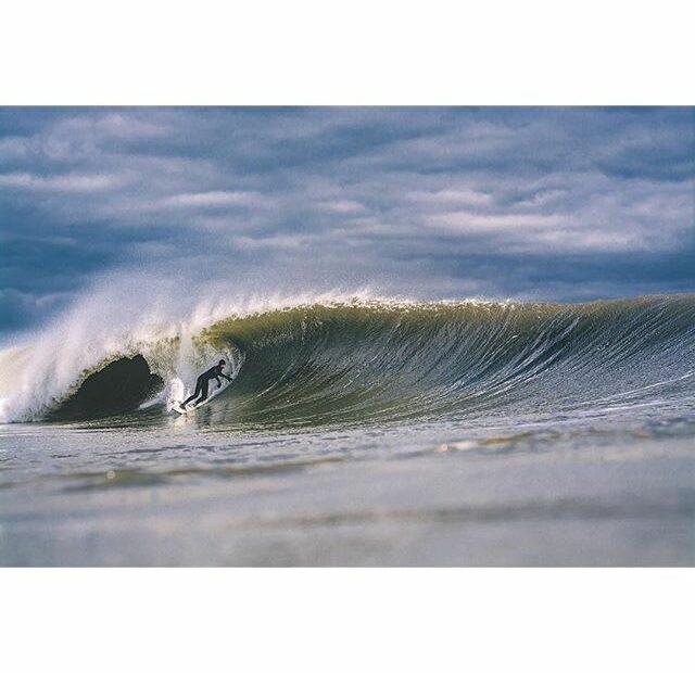 Best of NY&NJ Surfing Photos