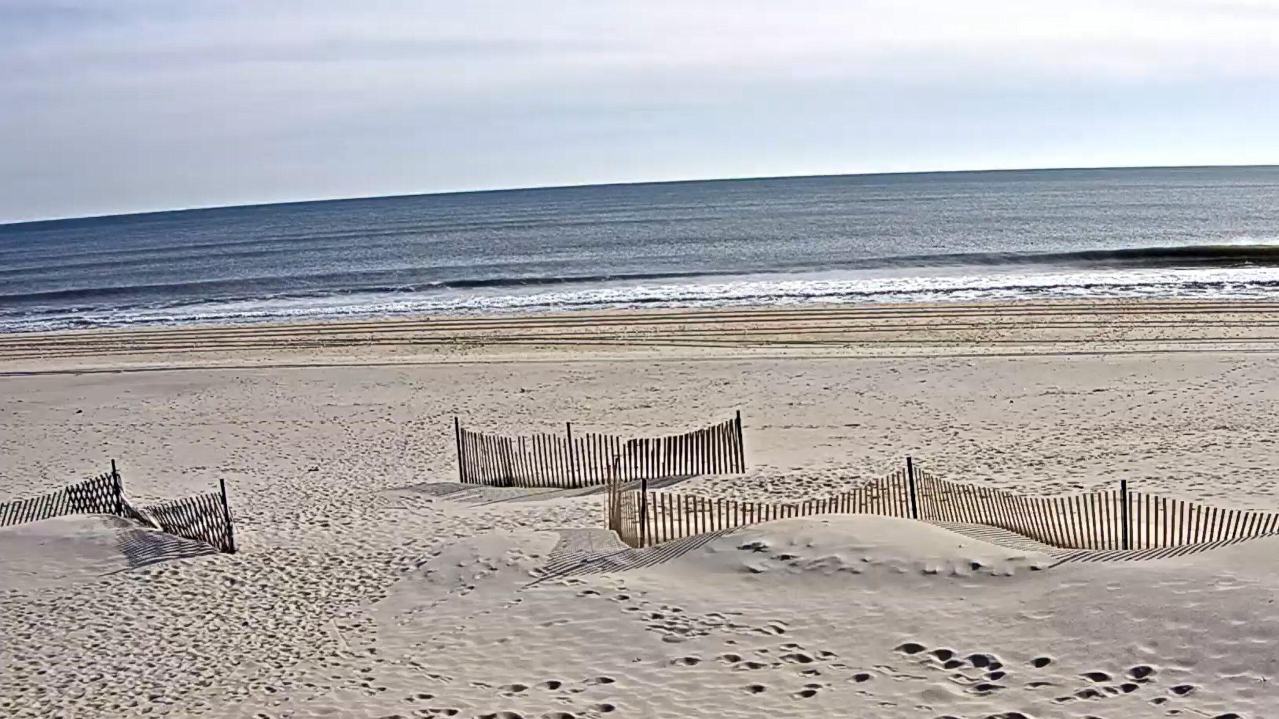 Coopers Beach Cam