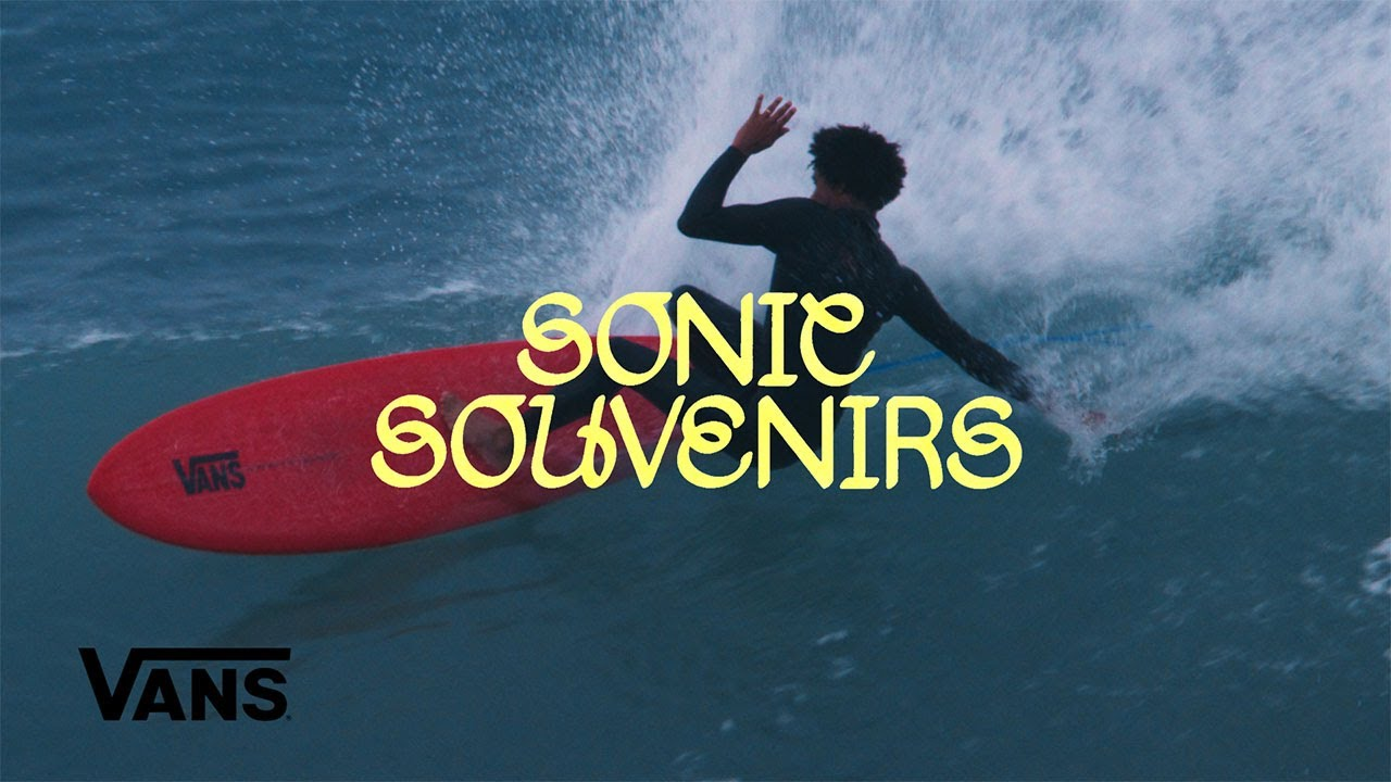 sonic souvenirs south africa surf