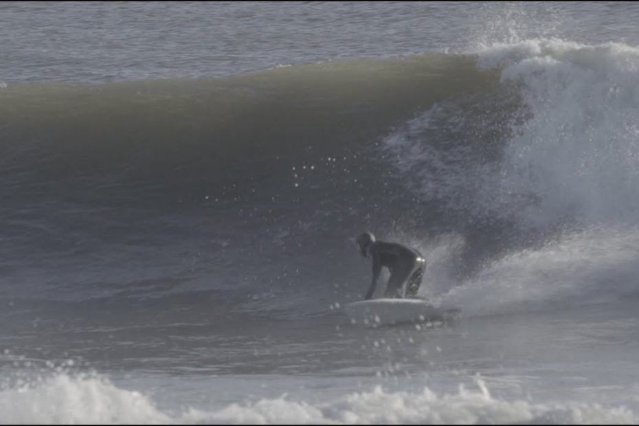 surfing in new hampshire