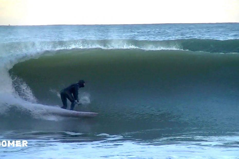 massachusetts surfing video