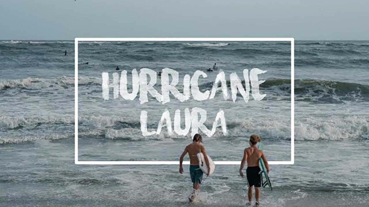 Alabama surfing