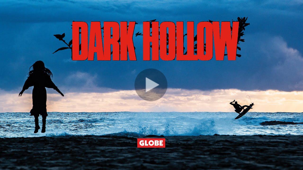 Dark Hollow Dion Agius