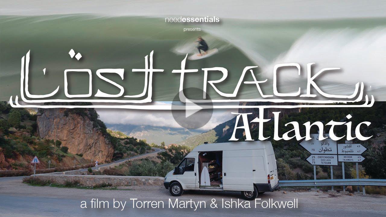 Torren Martyn