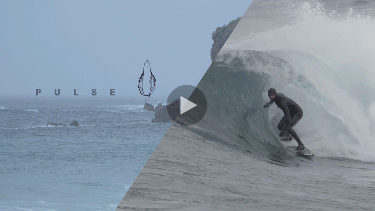 scotland surf film