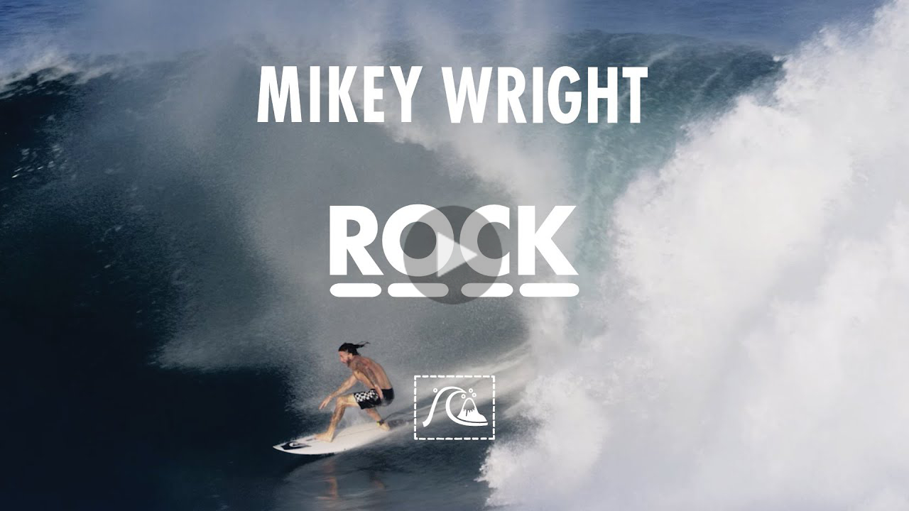 mikey-wright